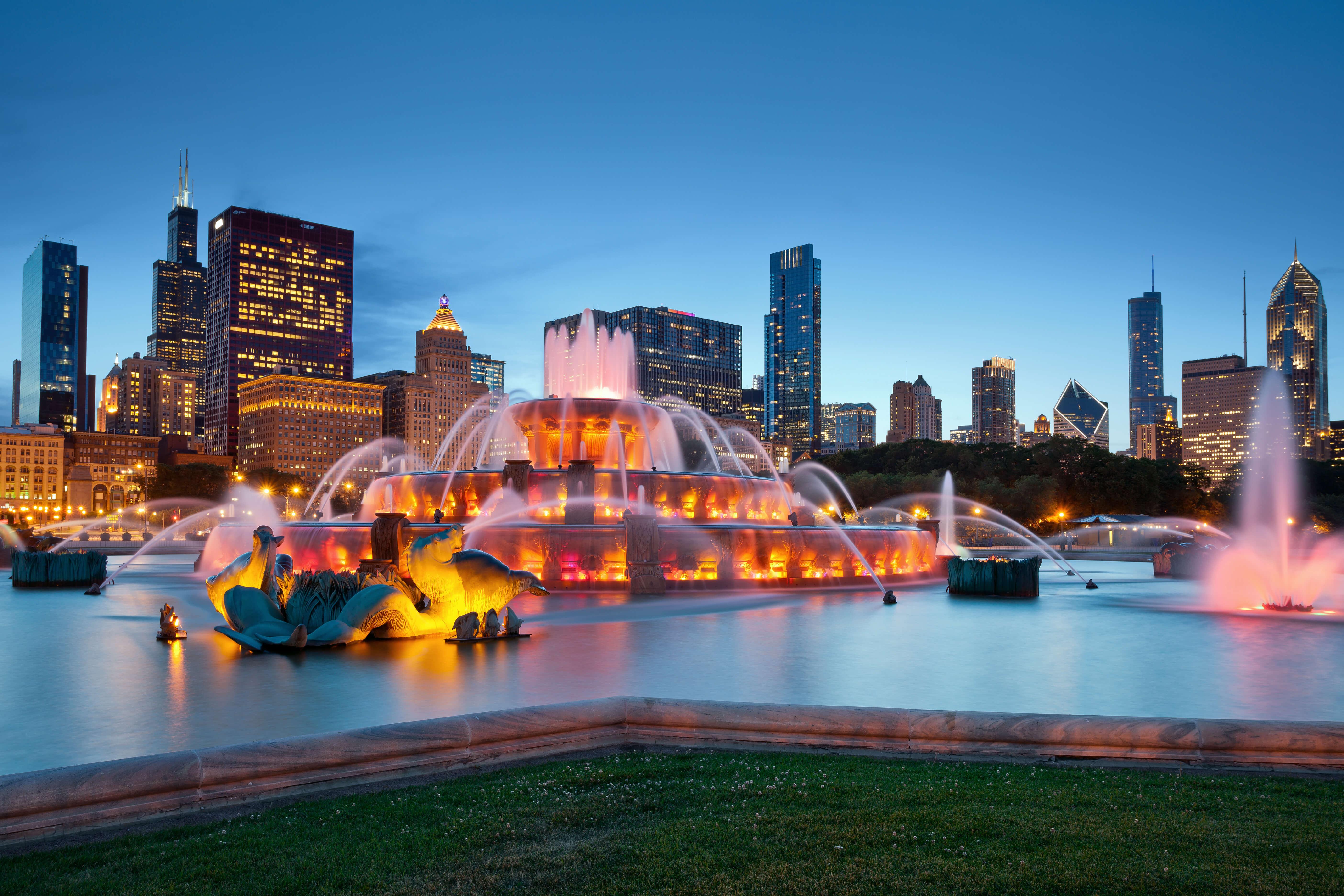 Chicago_105235997