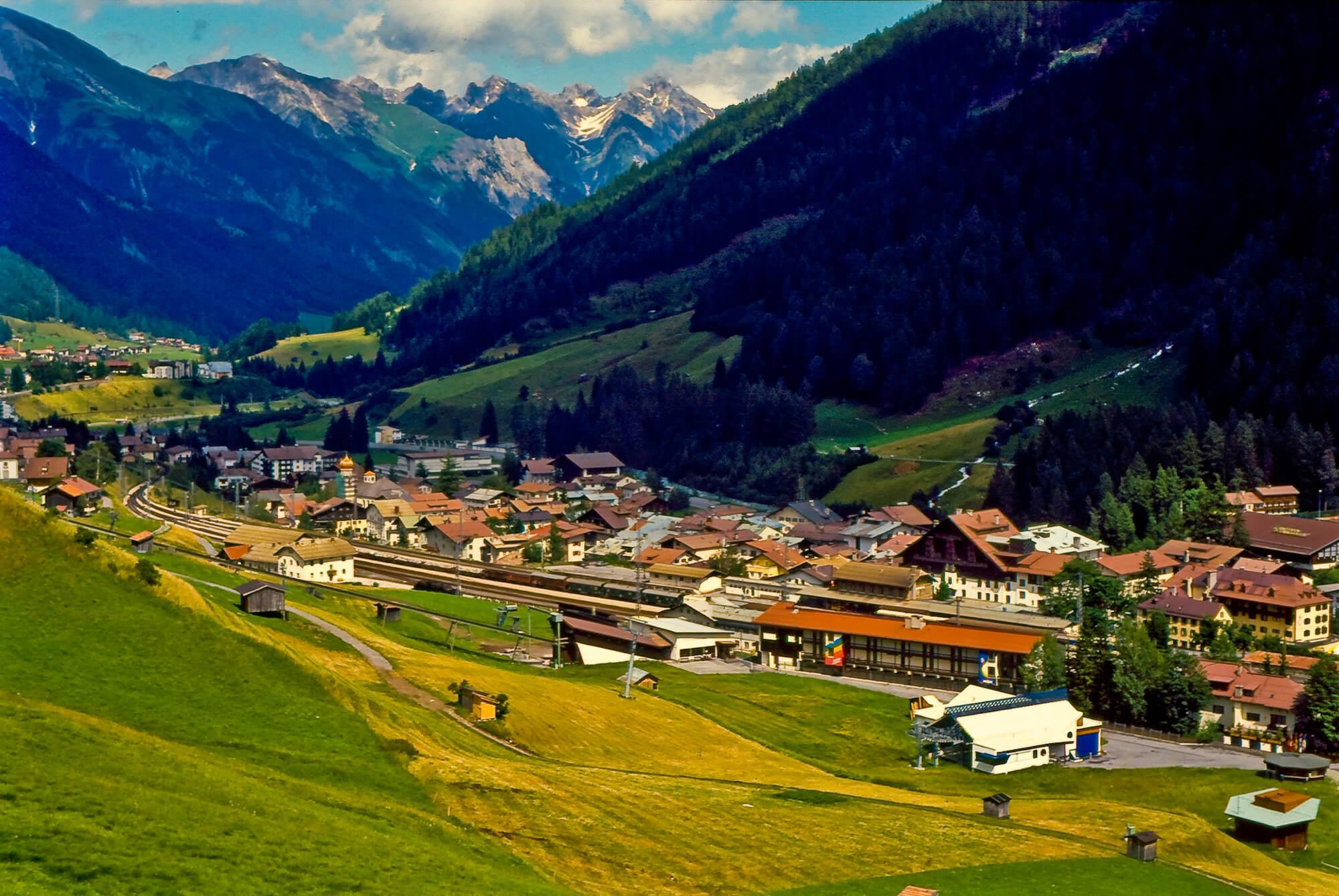 st-_anton_am_arlberg1