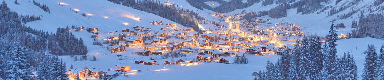 lech-zuers-am-arlberg