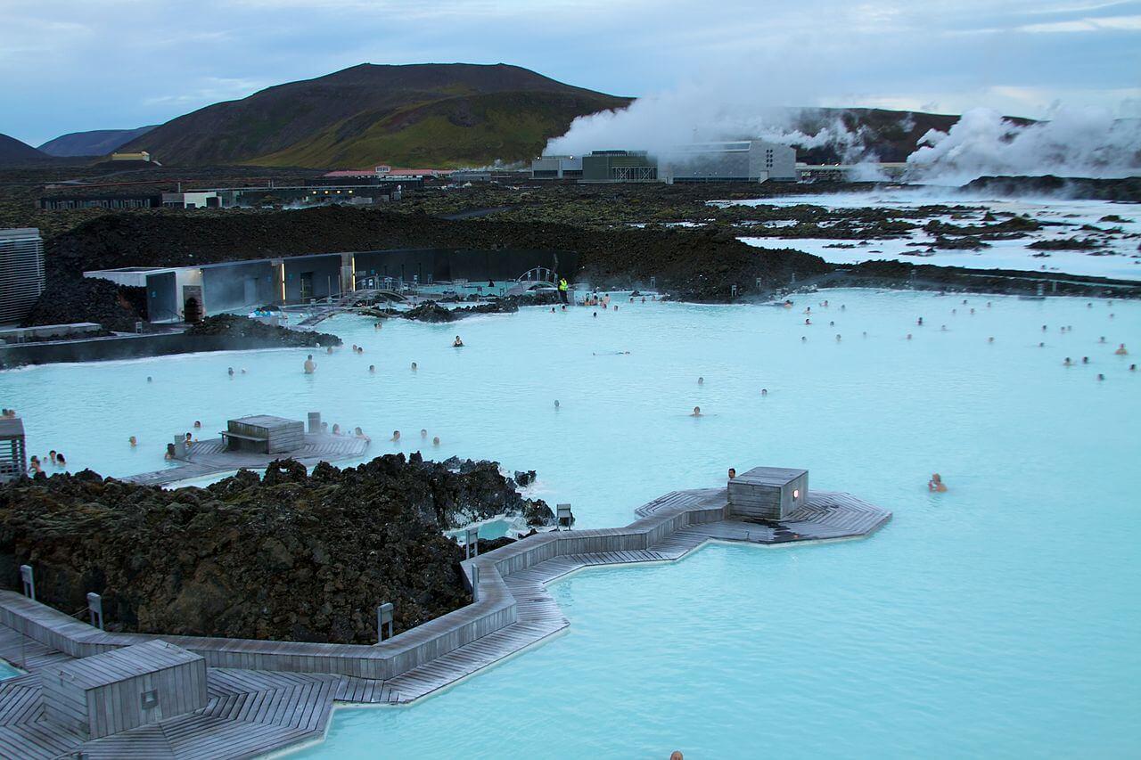 1280px-iceland_-_blue_lagoon_09_6571266721