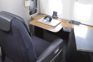 777-300-first-3