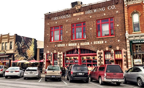 firehouse-brewing-co-midwest-breweries
