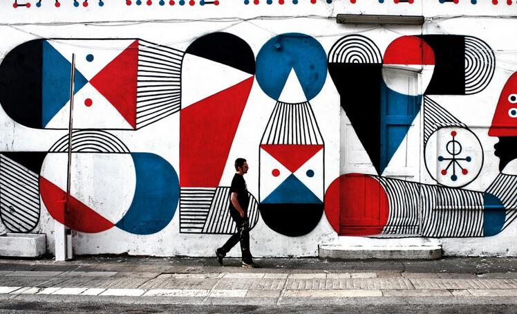 maboneng-johannesbourg-fresque-newsletter-oct-2013