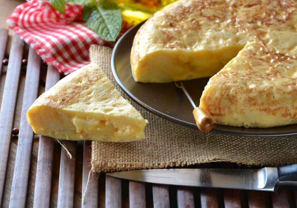 madrid-tapas-tortilla-de-patata