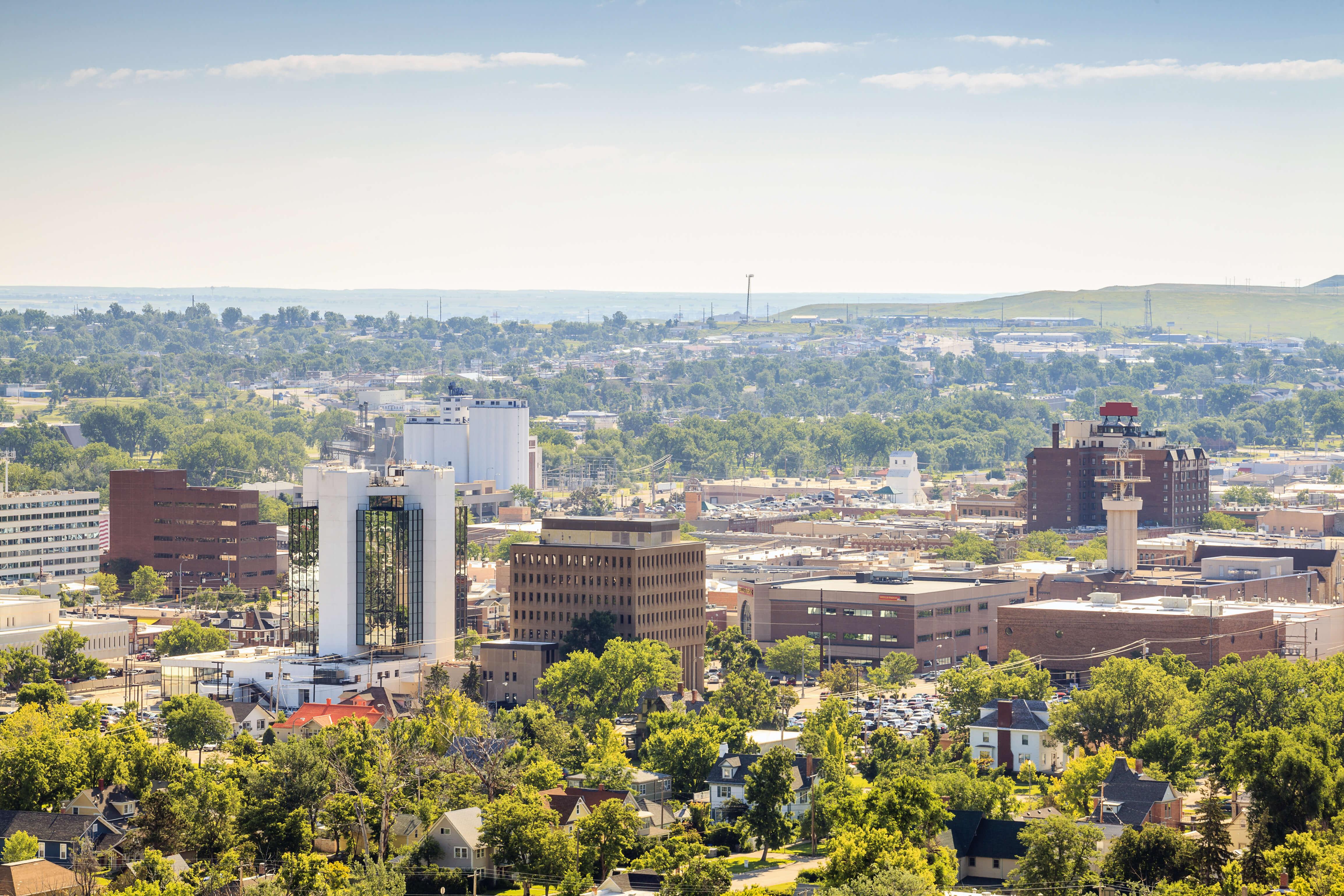 south-dakota-rapid-city