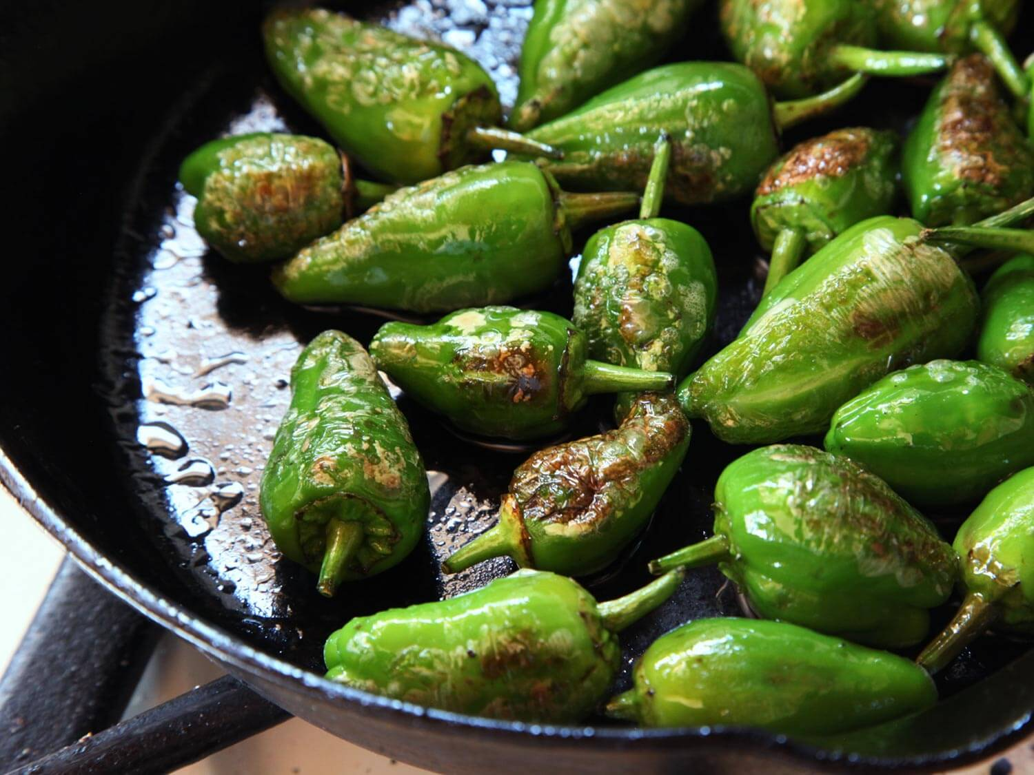 20150420-pimientos-de-padron-tapas-easy-peppers-spanish-3