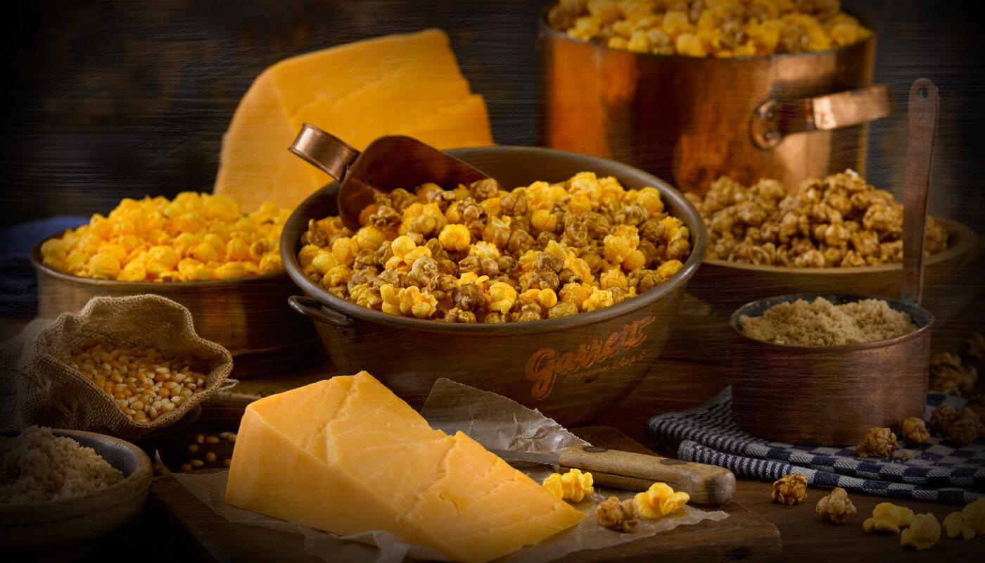 chicago-garrett-popcorn