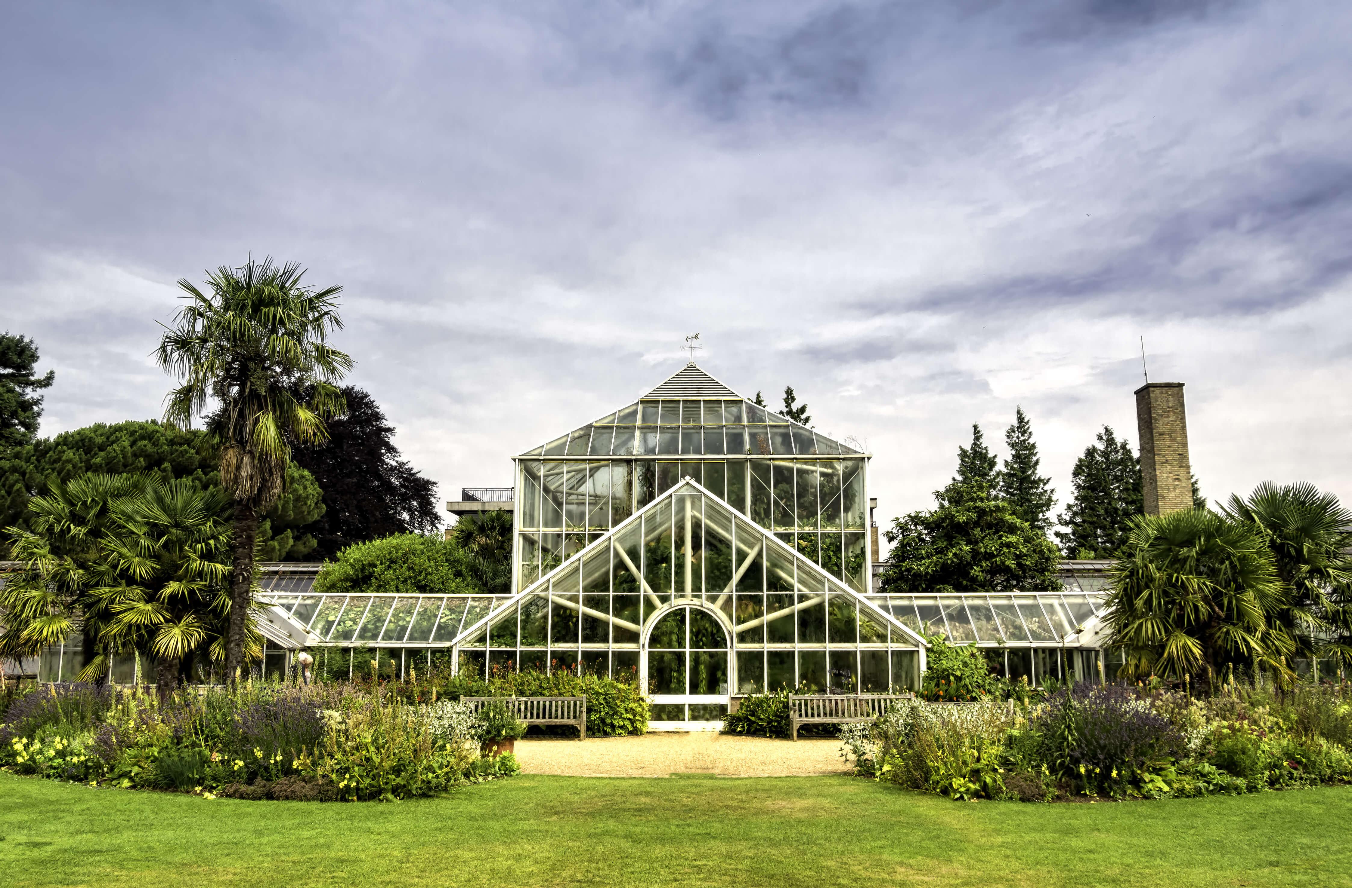 cambridge-uk-botanic-garden