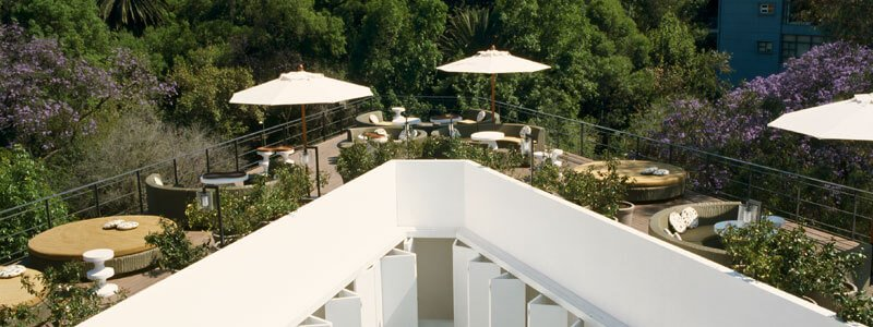 eve-terraza