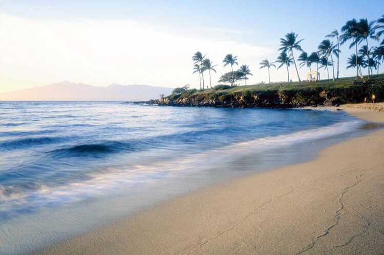 kapalua_bay_kapalua_resort