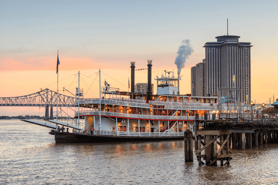 new-orleans-steamboat-2
