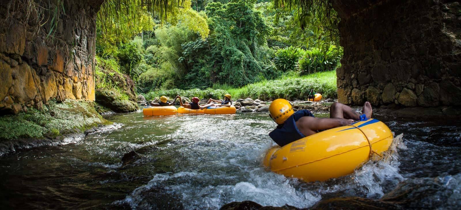 home-river-tubing-grenada-1