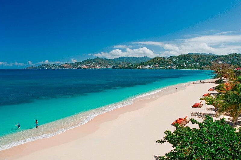 grand_anse_beach
