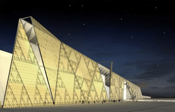 wgem01_render-translucent_stone_wall_night-875x460
