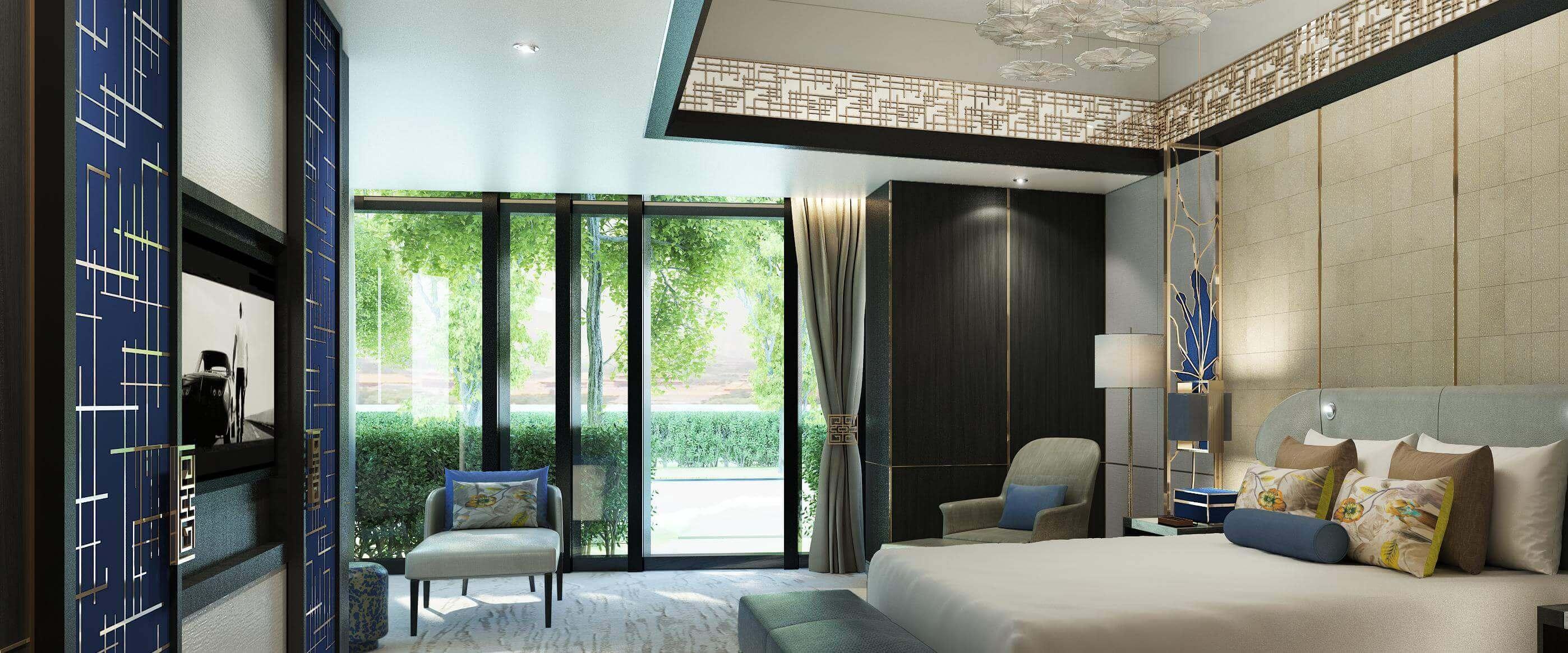 wangfujing-suite-bedroom