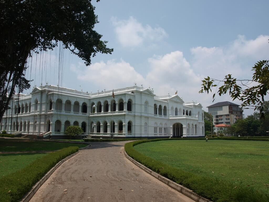colombo-national-museum