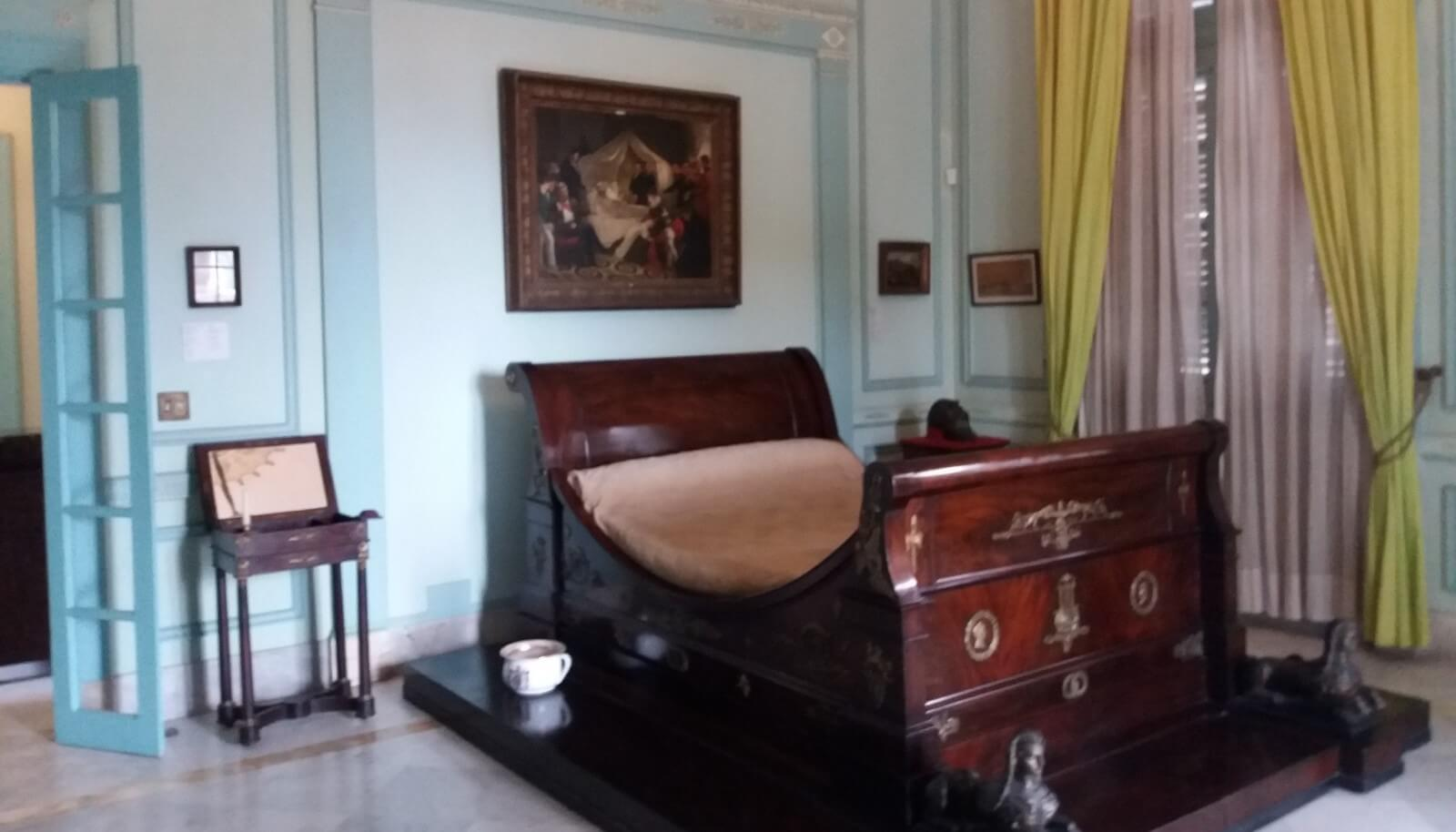 napoleonic-museum