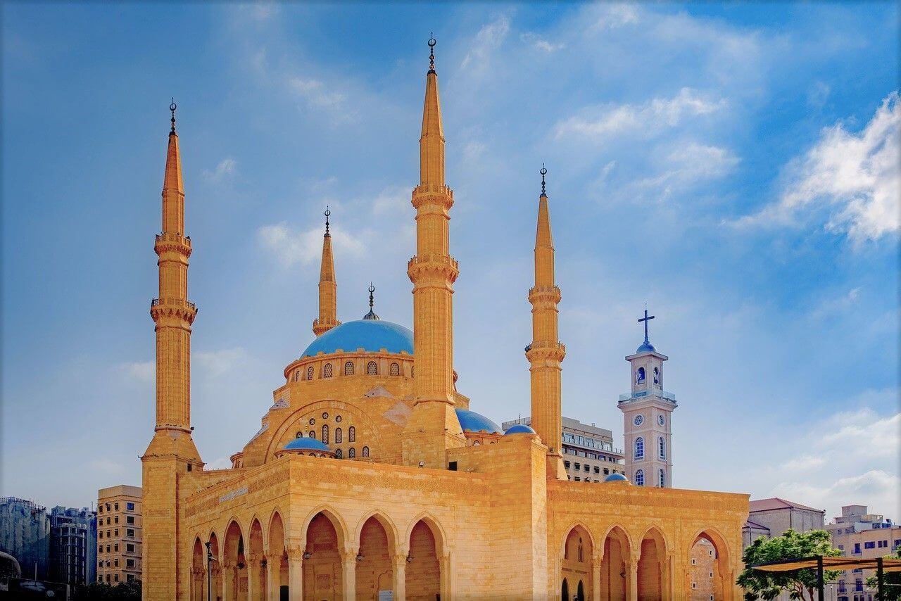 mosque-3720333_1280-compressor