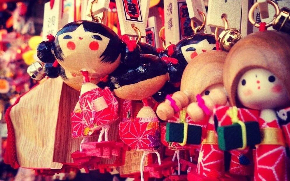 puppets-424257_1280-compressor