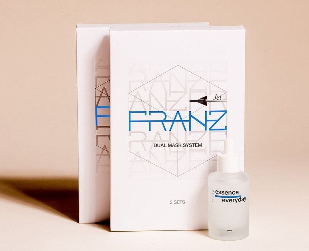 franz-skincare-2-jet-2-week-premium-korean-skincare-franz-6-1_1200x1200-compressor