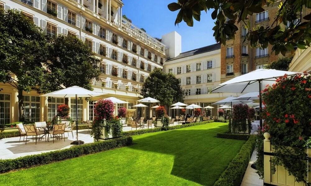 le-bristol-paris-nouveau-jardin-1395-0