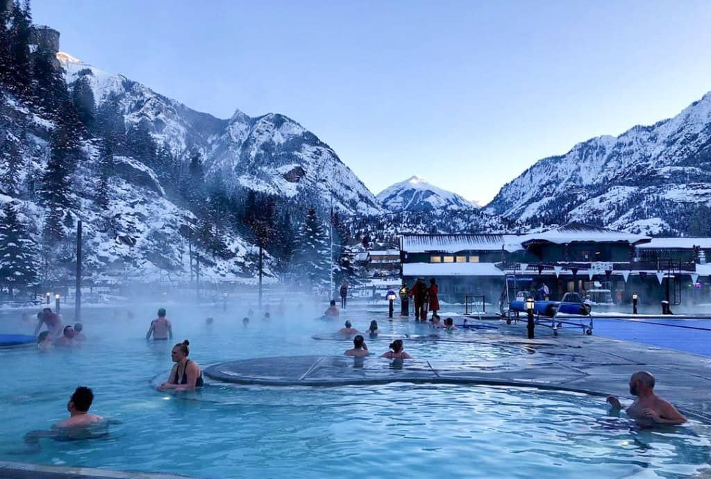 ouray-hot-springs-1024x690
