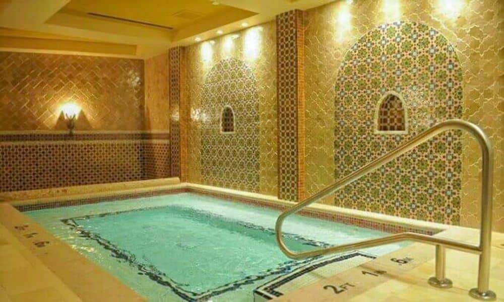 phxrst-omni-scottsdale-resort-montelucia-joya-spa-jacuzzi-1
